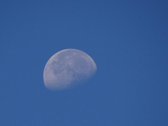 i 月齢19.5日_R