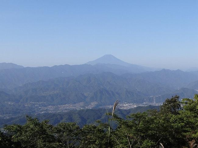 j 富士山_R