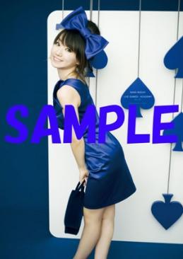 1_4988003804428_file_2.jpg