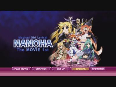 nanoha01.jpg