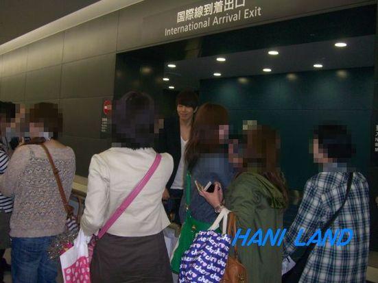 2011.5.9 セントレアお出迎えファン3小