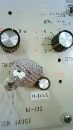 image/2009-12-08T14:53:303