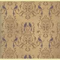 Damask-Stencil-Birds-1.jpg