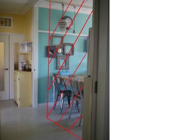 snap_8matin8_201284144944.jpg