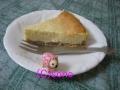 cake141009.jpg