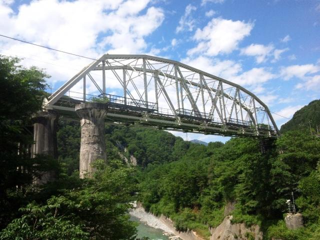 第1姫川橋りょう (3)