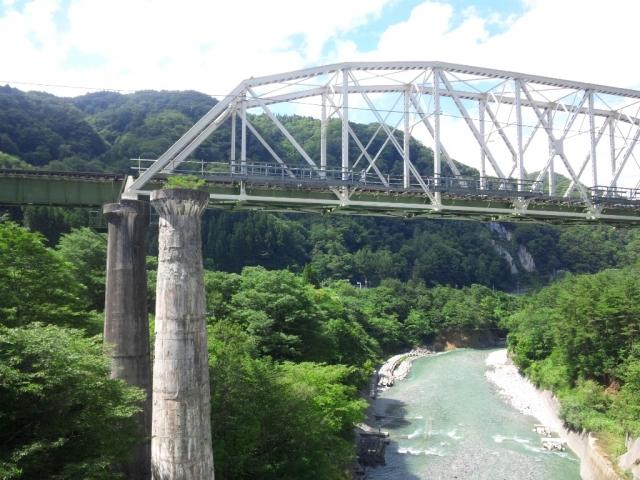 第1姫川橋りょう (4)