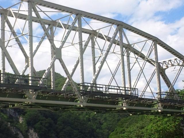 第1姫川橋りょう (5)