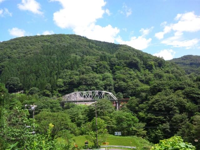 第1姫川橋りょう (7)