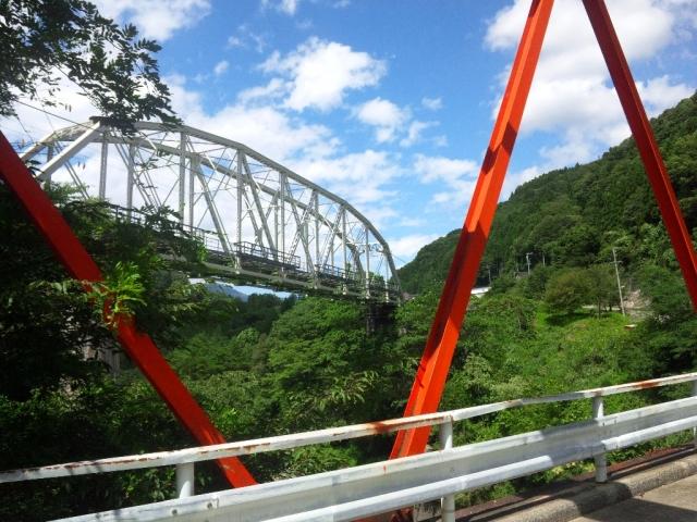 第1姫川橋りょう (6)
