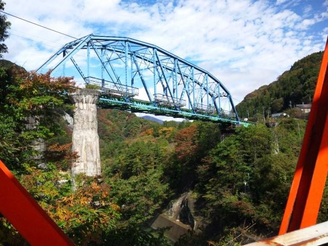 第1姫川橋りょう (8)