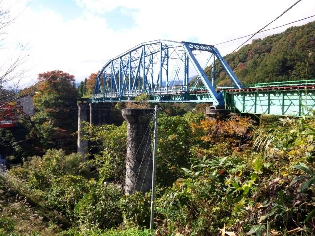 第1姫川橋りょう (9)