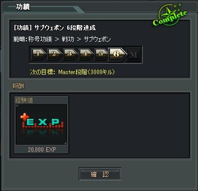 HG.jpg