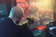 Hitman+Absolution.jpg