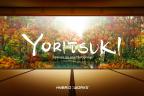 Yoritsuki スクリーンショット
