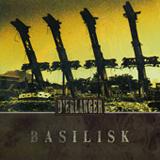 albums_basilisk.jpg