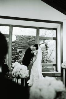 marry,