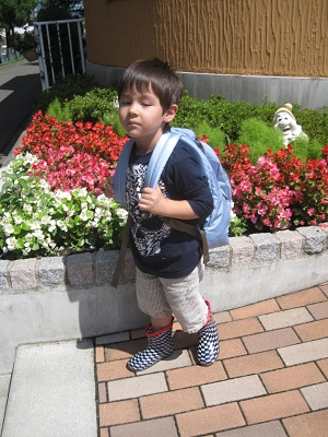 IMG_9593blog.jpg