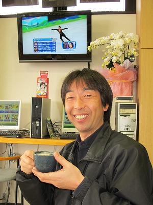 20100219_000.jpg