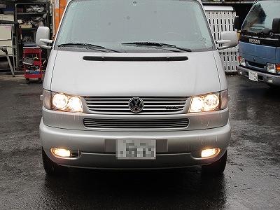 20100306_013.jpg