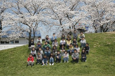 20100426_000.jpg