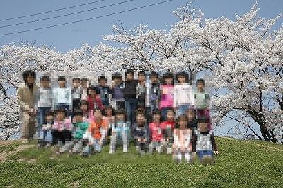20100426_003.jpg