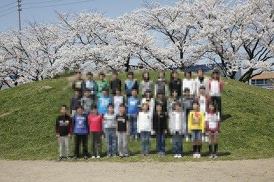 20100426_004.jpg