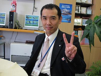20100428_005.jpg