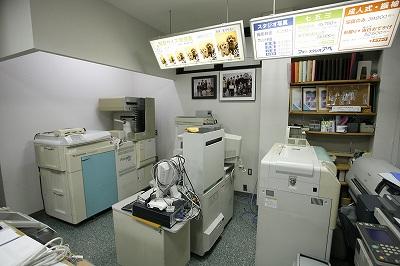 20100802_0002.jpg