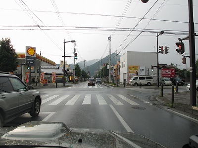20100831_001.jpg