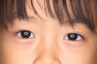 20100910_001.jpg