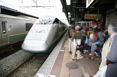 20100930_001.jpg
