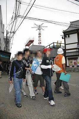 20101001_006.jpg