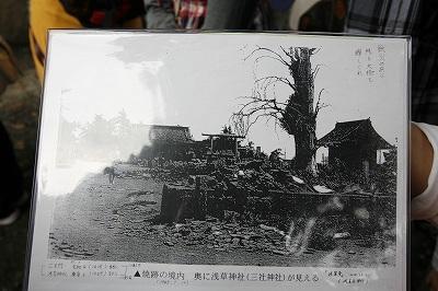 20101001_010.jpg