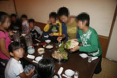 20101001_014.jpg