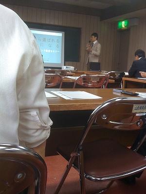 20101021_000.jpg