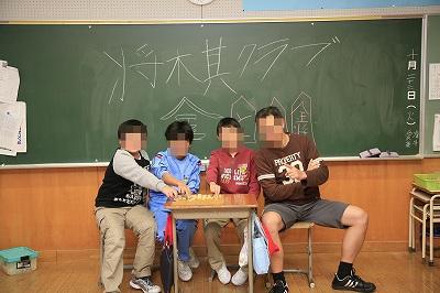 20101027_001.jpg