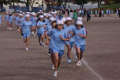 20101029_004.jpg