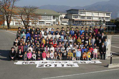 20101117_000.jpg