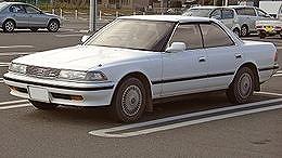 260px-Toyota_Mark2_1988_grande.jpg