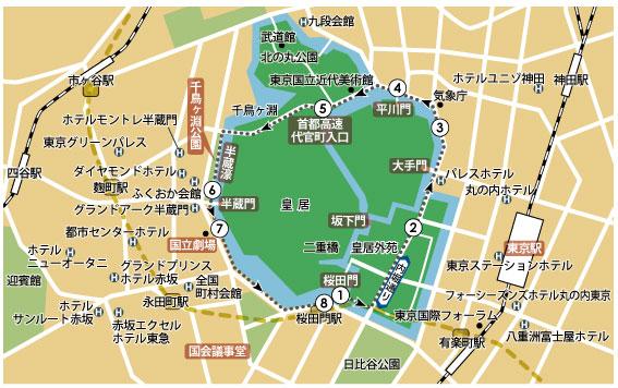 koukyo-map.jpg