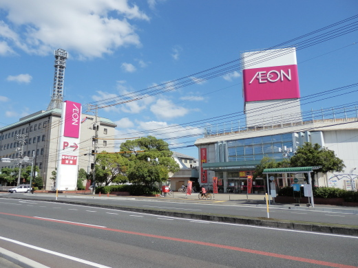aeonokayama1409-14.jpg