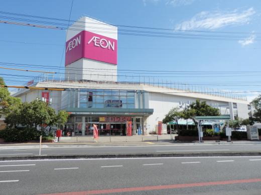 aeonokayama1409-3.jpg