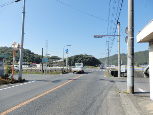 kasaokacitykobisubridgesignal1410-1.jpg