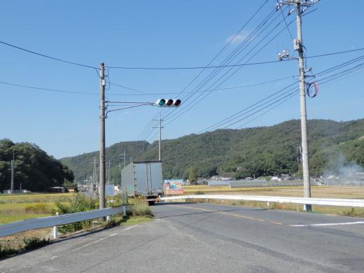 kasaokacitykobisubridgesignal1410-11.jpg