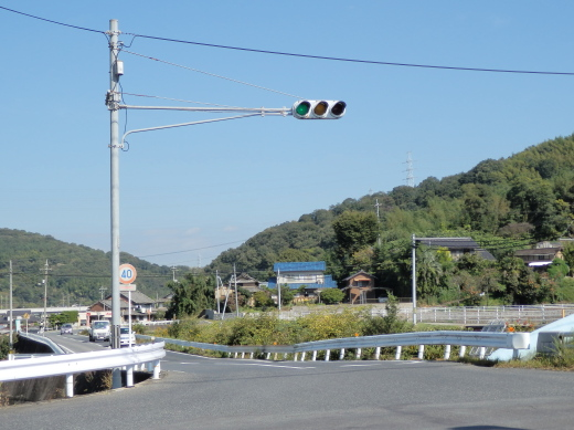 kasaokacitykobisubridgesignal1410-16.jpg