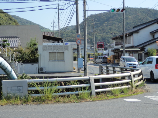 kasaokacitykobisubridgesignal1410-3.jpg
