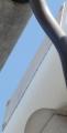 kasaokacitykobisubridgesignal1410-9.jpg