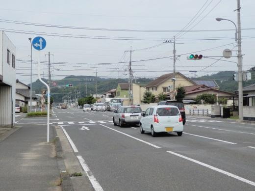 kurashikicitymizushimaaioichonishinorthsignal1409-1.jpg