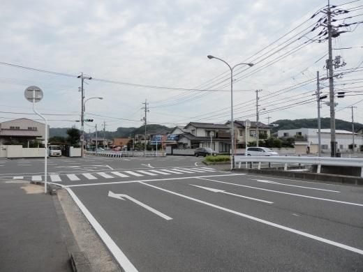 kurashikicitymizushimaaioichonishinorthsignal1409-3.jpg